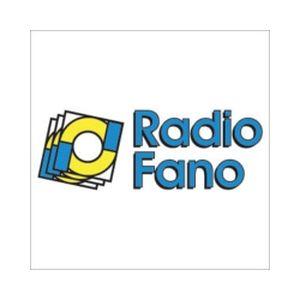 Fiche de la radio Radio Fano