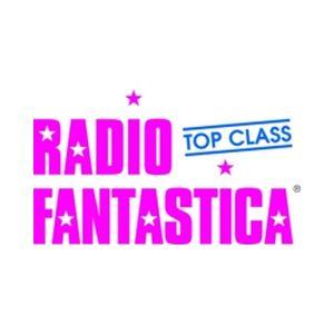 Fiche de la radio Radio Fantastica