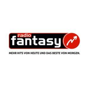 Fiche de la radio Radio Fantasy de