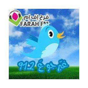 Fiche de la radio Radio Farah 91.2 FM