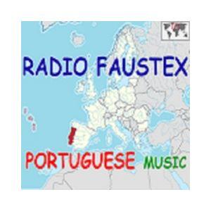 Fiche de la radio Radio Faustex Portuguese Music