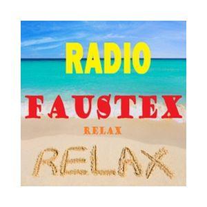Fiche de la radio Radio Faustex Relax