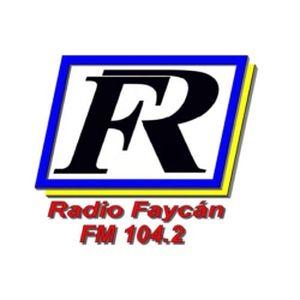 Fiche de la radio Radio Faycán