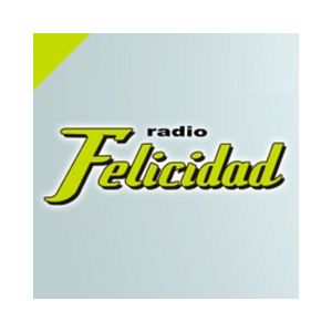 Fiche de la radio Radio Felicidad 88.9 FM