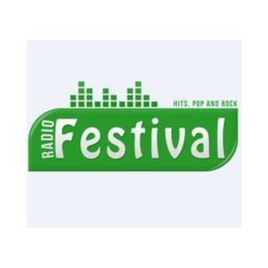 Fiche de la radio Radio Festival