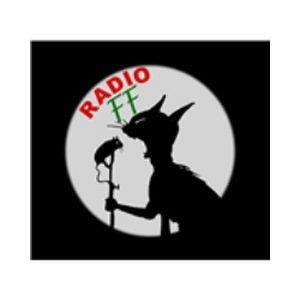 Fiche de la radio Radio FF
