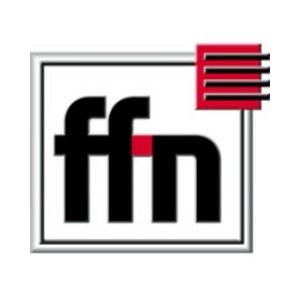 Fiche de la radio Radio FFN