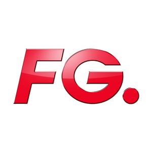 Fiche de la radio Radio FG