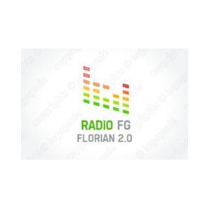 Fiche de la radio radio fg florian 2.0