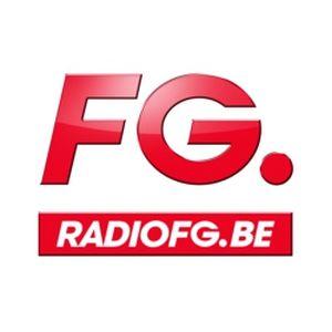 Fiche de la radio Radio FG Vlaanderen