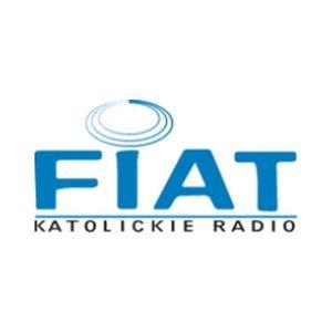 Fiche de la radio Radio Fiat