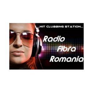Fiche de la radio Radio Fibra Romania