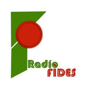 Fiche de la radio Radio Fides La Paz