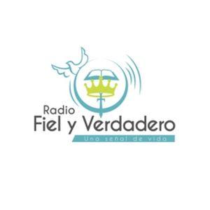 Fiche de la radio Radio Fiel y Verdadero