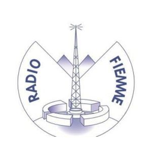 Fiche de la radio Radio Fiemme 104