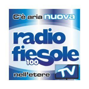 Fiche de la radio Radio Fiesole