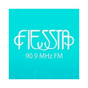 Fiche de la radio Radio Fiessta 90.9 FM