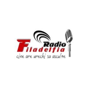 Fiche de la radio Radio Filadelfia