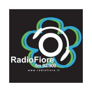 Fiche de la radio Radio Fiore 92.900 FM
