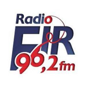 Fiche de la radio Radio Fir