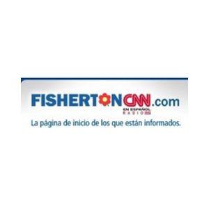Fiche de la radio Radio Fisherton