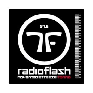 Fiche de la radio Radio Flash 97.6