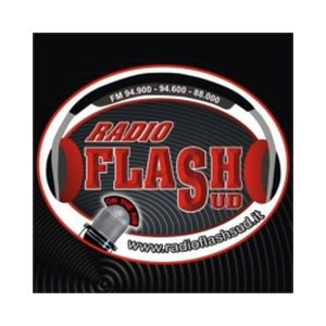 Fiche de la radio Radio Flash Sud