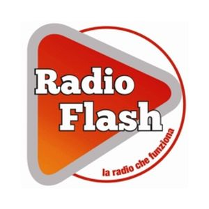 Fiche de la radio Radio Flash