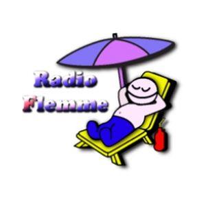 Fiche de la radio Radio Flemme