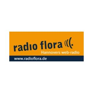 Fiche de la radio Radio Flora