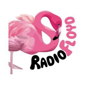 Fiche de la radio Radio Floyd