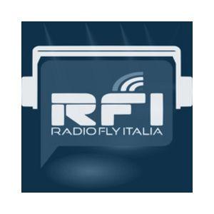 Fiche de la radio Radio Fly Italia