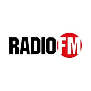 Fiche de la radio Radio FM