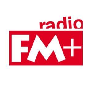 Fiche de la radio Радио FM+