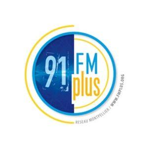Fiche de la radio Radio FM Plus
