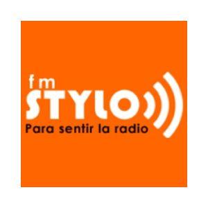Fiche de la radio Radio FM Stylo 88.9
