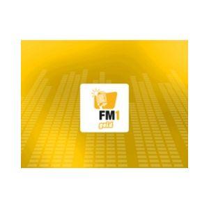 Fiche de la radio Radio FM1 Gold