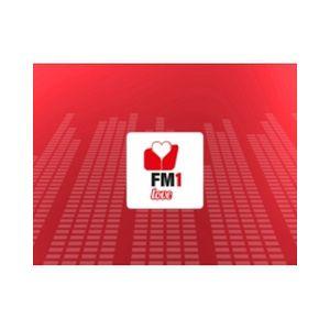 Fiche de la radio Radio FM1 Hot