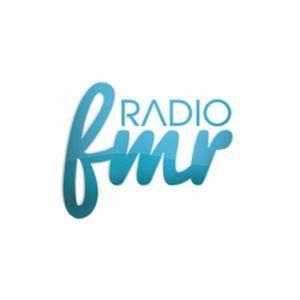 Fiche de la radio Radio FMR 89.2