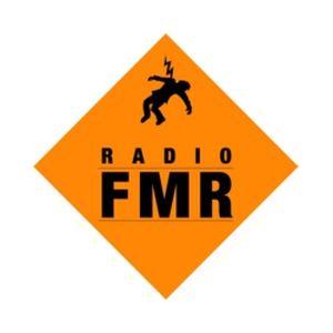 Fiche de la radio Radio FMR