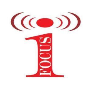 Fiche de la radio Radio Focus Bourgas