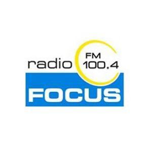 Fiche de la radio Radio Focus Salgótarján