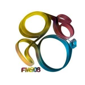 Fiche de la radio 佛山电台FM906 – Radio Foshan