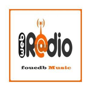 Fiche de la radio Radio fouedb Music