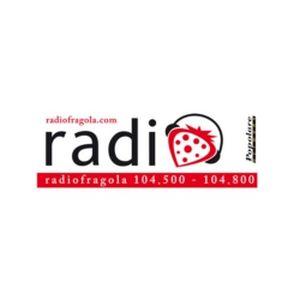 Fiche de la radio Radio Fragola