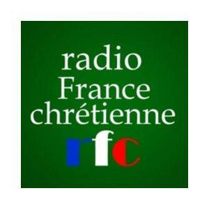 Fiche de la radio Radio France chrétienne (RFC)