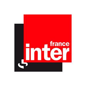 Fiche de la radio France Inter