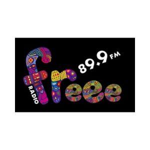 Fiche de la radio Radio Freee