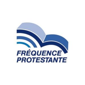 Fiche de la radio Radio Fréquence Protestante