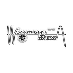 Fiche de la radio Radio Frequenza Libera